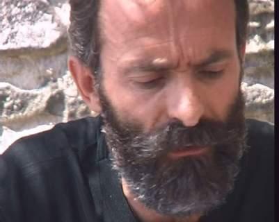 Gezim Hajdari, Siena 2000