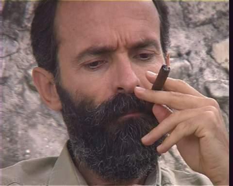 Gezim Hajdari Siena 2000