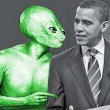 ivan pozzoni l'alieno