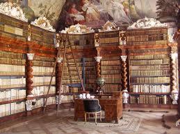 Otokar Březina biblioteca