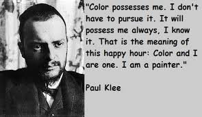 Paul Klee 4