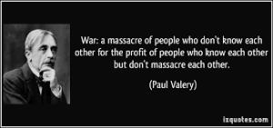 Paul Valéry 10
