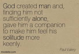 Paul Valéry 13