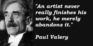 Paul Valéry 8
