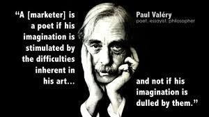 Paul Valéry 9