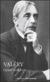 Paul Valéry cop