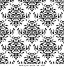 decorazione ispirata al barocco