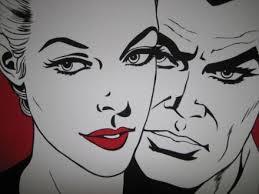 diabolik-eva-kant Roy Lichtenstein