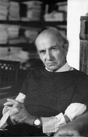 Gyula Illyés