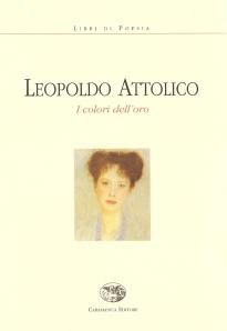 Leopoldo Attolico icoloridelloroTOP (1)
