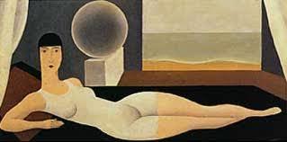 magritte rené