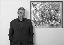Nicola Bultrini foto di Dino Ignani