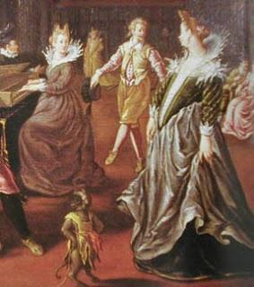 venezia saper leggere, scrivere ed intrattenere con il proprio savoir fairie Le cortigiane  dovevano essere affascinanti, colte in molte discipline, dalla musica alle lettere, dalla danza alla politica
