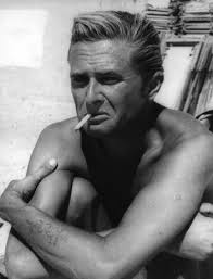 "Czeslaw Milosz called Marek Hlasko ""the idol of Poland's young generation in 1956"
