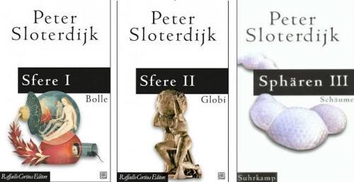 filosofia peter sloterdijk bolle 1