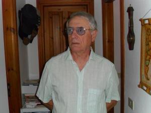 Pasquale Balestiere 2014