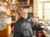 Pasquale Balestriere 1