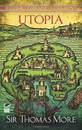 l'isola dell'utopia