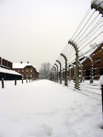 Auschwitz-2