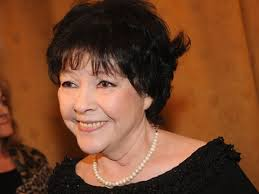 Bella Akhmadulina, the GREAT Russian POET, passed away at her home in Peredelkino near Moscow on 29 November 2010. Akhmadulina was cited by Joseph Brodsky ...