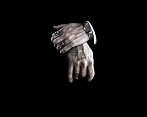 bello le mani