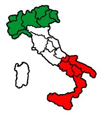 italia tripartita