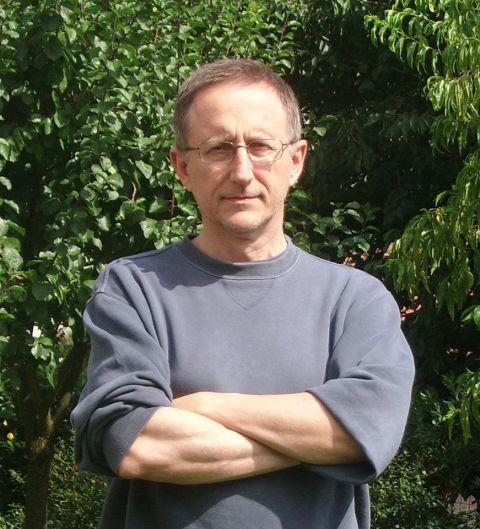 Roberto Bertoldo