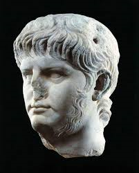 roma Nerone