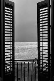 Ferdinando Scianna fotografia