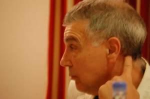 giorgio linguaglossa 2011