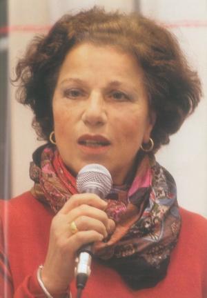 Lidia Gargiulo