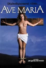 michele arcangelo firinu Ave Maria