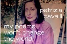 Patrizia Cavalli nasce a Todi nel 1947 e vive a Roma dal 1968