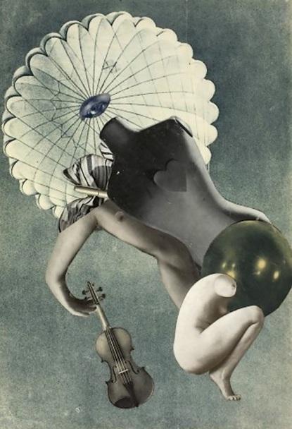 pittura karel-teige-collage-1937-19401