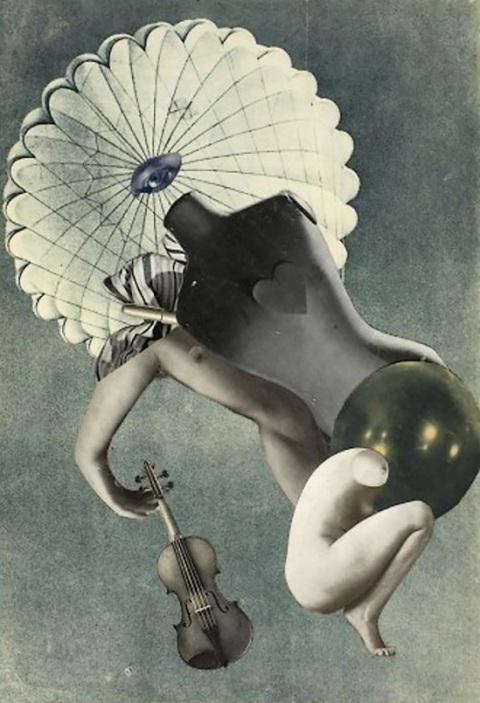karel-teige-collage-1937-1940 1