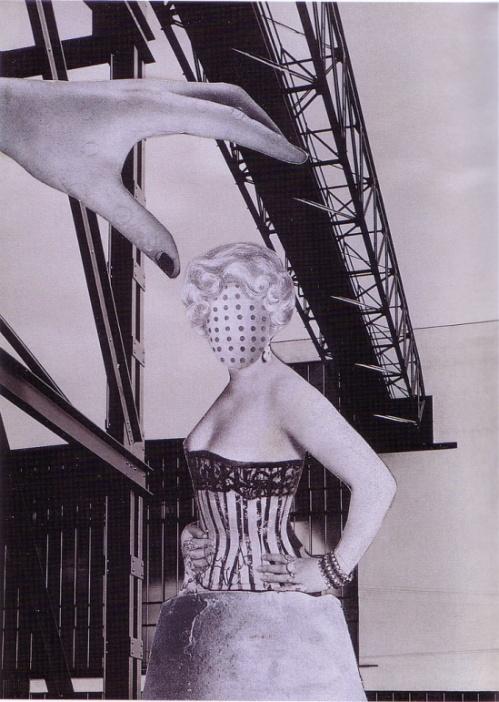 karel-teige-collage-48-1938