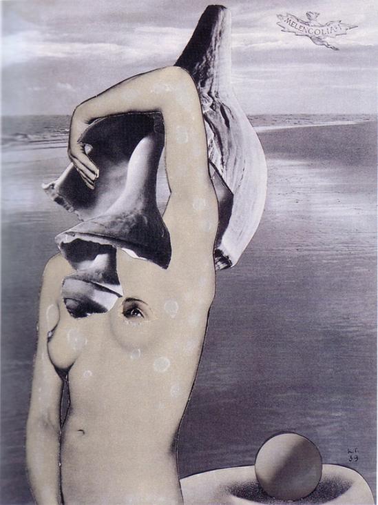 pittura karel-teige-collage-701939