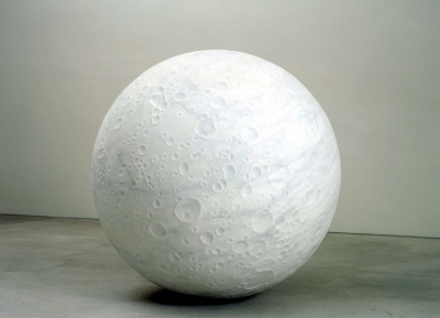 Not Vidal Moon 1995