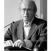 Camillo Pennati