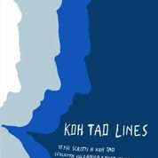 Camillo Pennati Koh Tao Lines