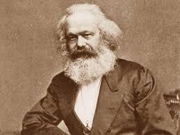 Carlo Marx
