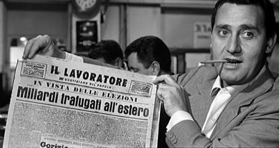 vita difficile-1961-risi-