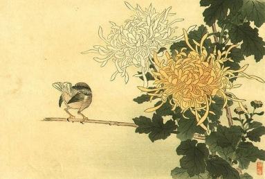 Bairei Kouno (1844 - 1895)