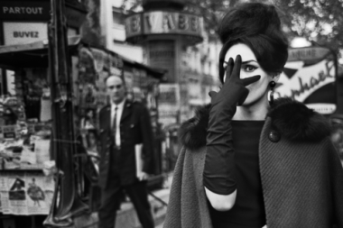 AUGEN_AUF_1961_STROEMHOLM-NANA_LANDSCAPE_teaser-480x320