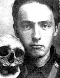 velemir-chlebnikov