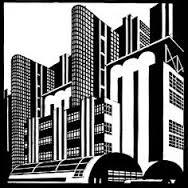 cernichov-fantasie-architettoniche