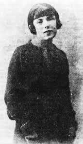 Vera Inber