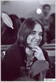 Giulia Perroni