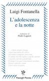 Luigi Fontanella L'adolescenza-e-la-notte