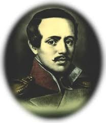 Michail Jur'evič Lermontov